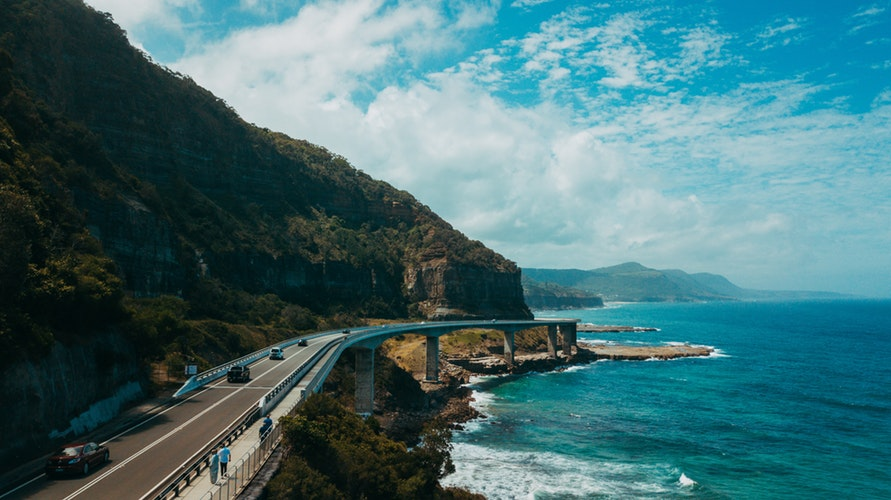 Planning a Gap Year Trip in Australia: Everything You Need to Know