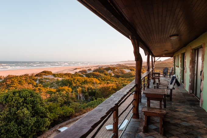 7 Things You Can't Miss in South Africa
