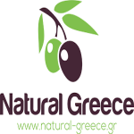 Natural Greece
