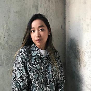 Stephanie Ling