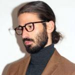 Victor Salehi