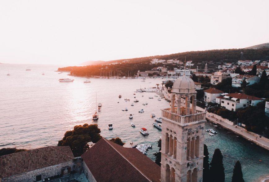 Croatian Island Hopping: 11 Croatian Islands Ranked (Updated 2020)