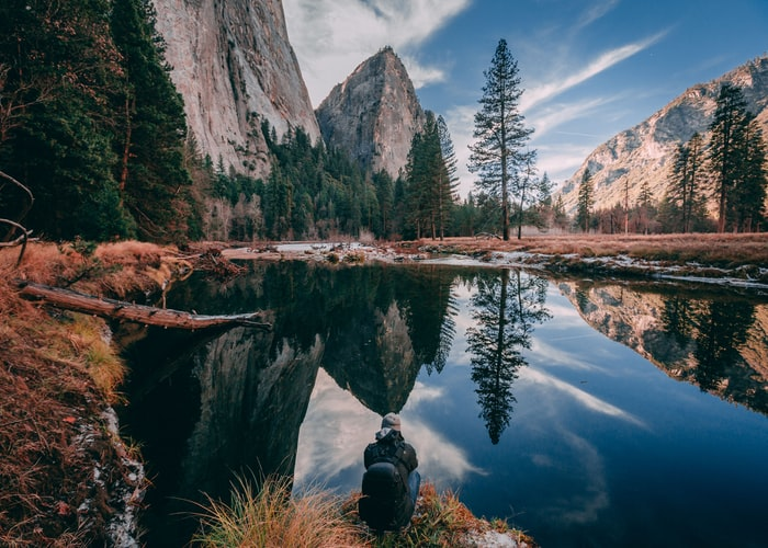 Low Season Usa Travel 11 Adventures In Your Backyard