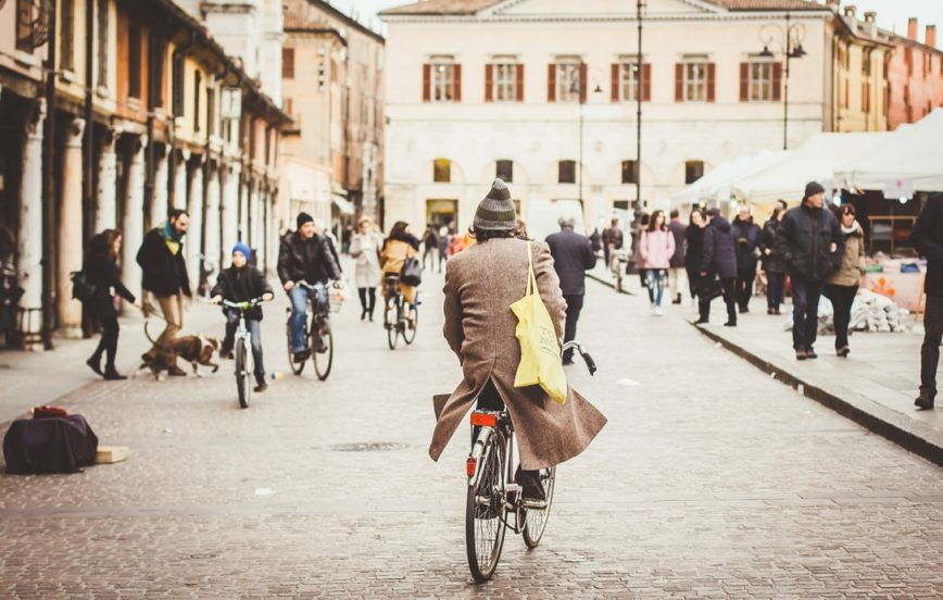 6 Off-Piste Hipster Travel Destinations