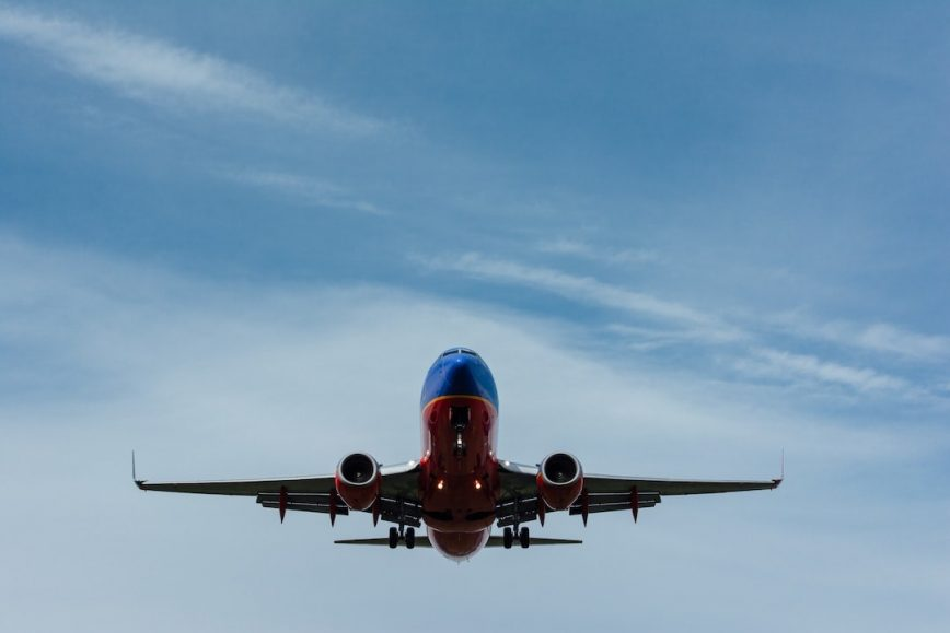 6 Tips for Finding the Best Flight Deals Every Time