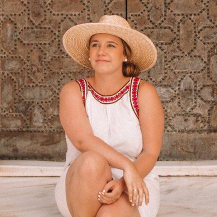 Megan Honan