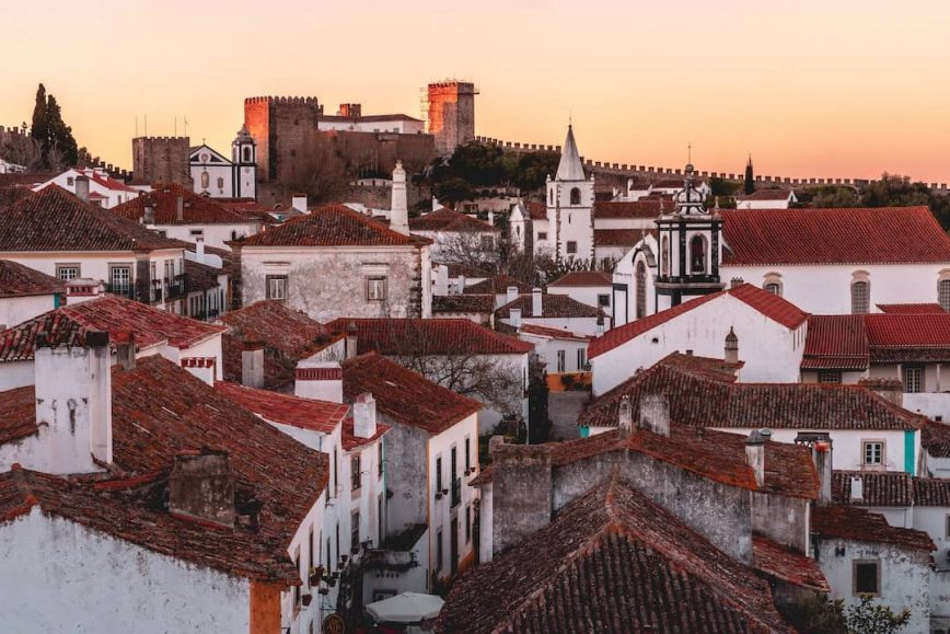 4 Reasons Why Portugal Has Everything You Want in a European Holiday