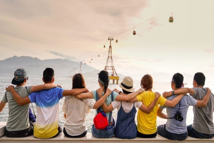 Private Versus Group Adventures: Which Is Right for You?