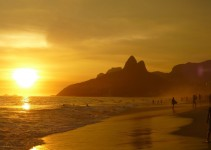 Rio-de-Janeiro-beach