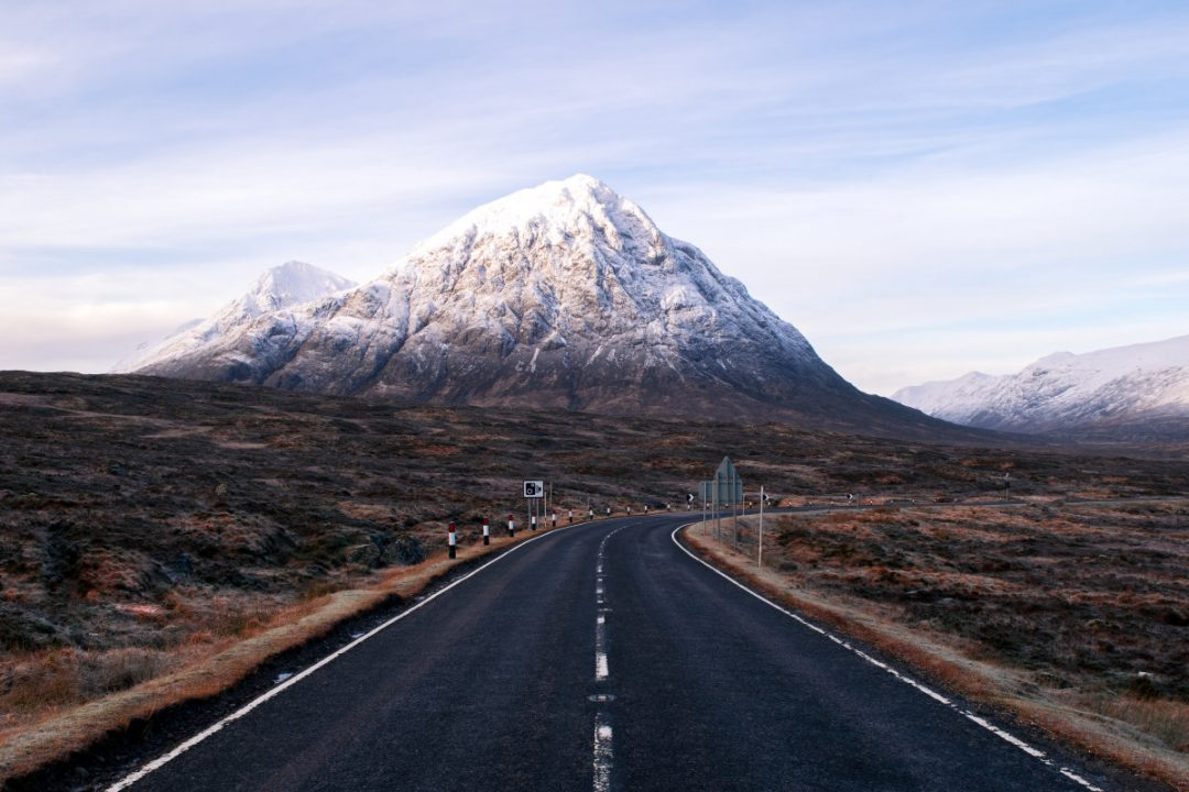 Glencoe-Road-Scotland