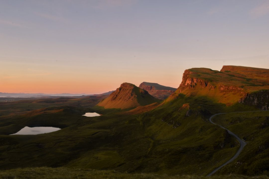 The-Quiraing-Isle-of-Skye