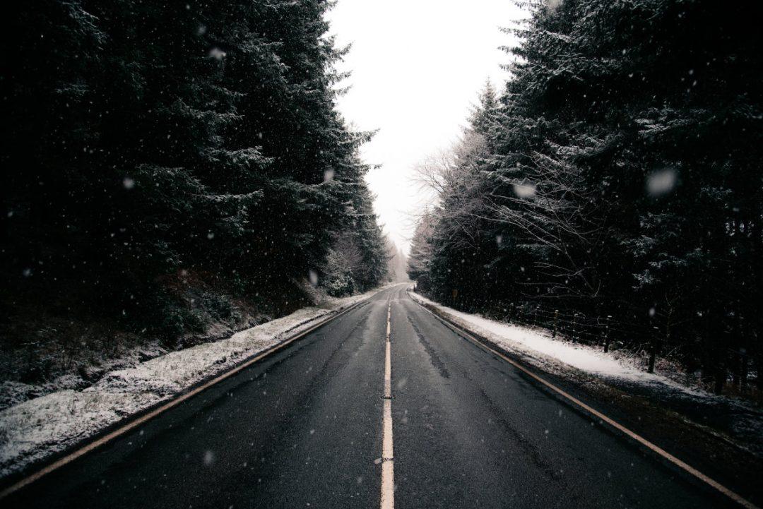Dornie-Road-Scotland