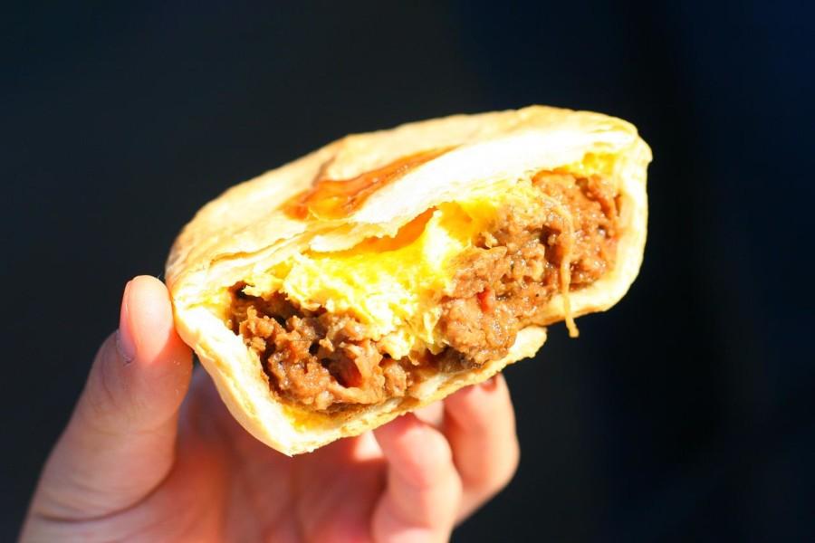 Meat-Pie-Australian-Food