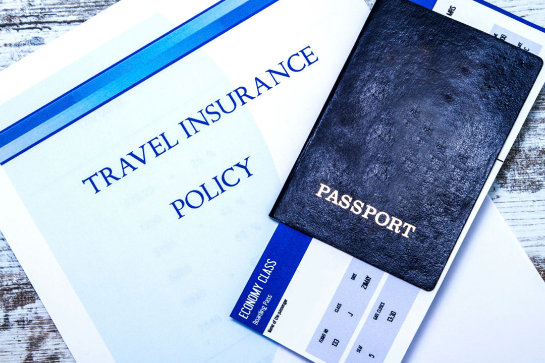 Can I Buy Travel Insurance While Abroad