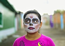 dayofthedeadgirl