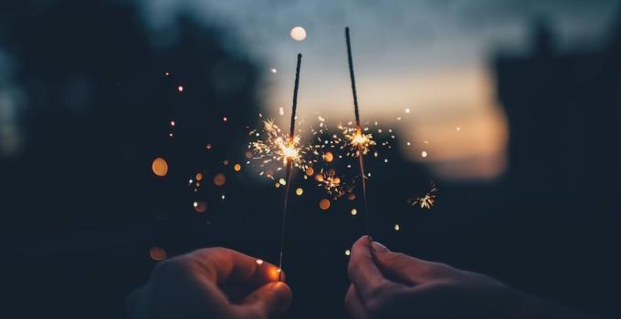 sparklersnye