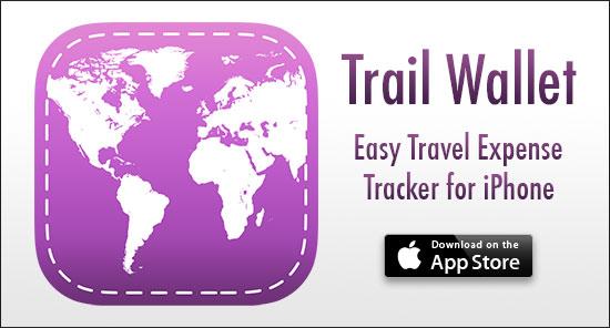 trail-wallet-ad-550x400