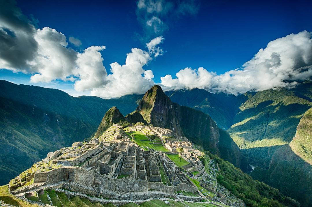 Machu-Picchu-View