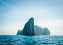 Krabi-Thailand-Asia