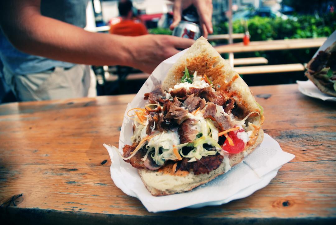 doner-kebab-Turkey-food