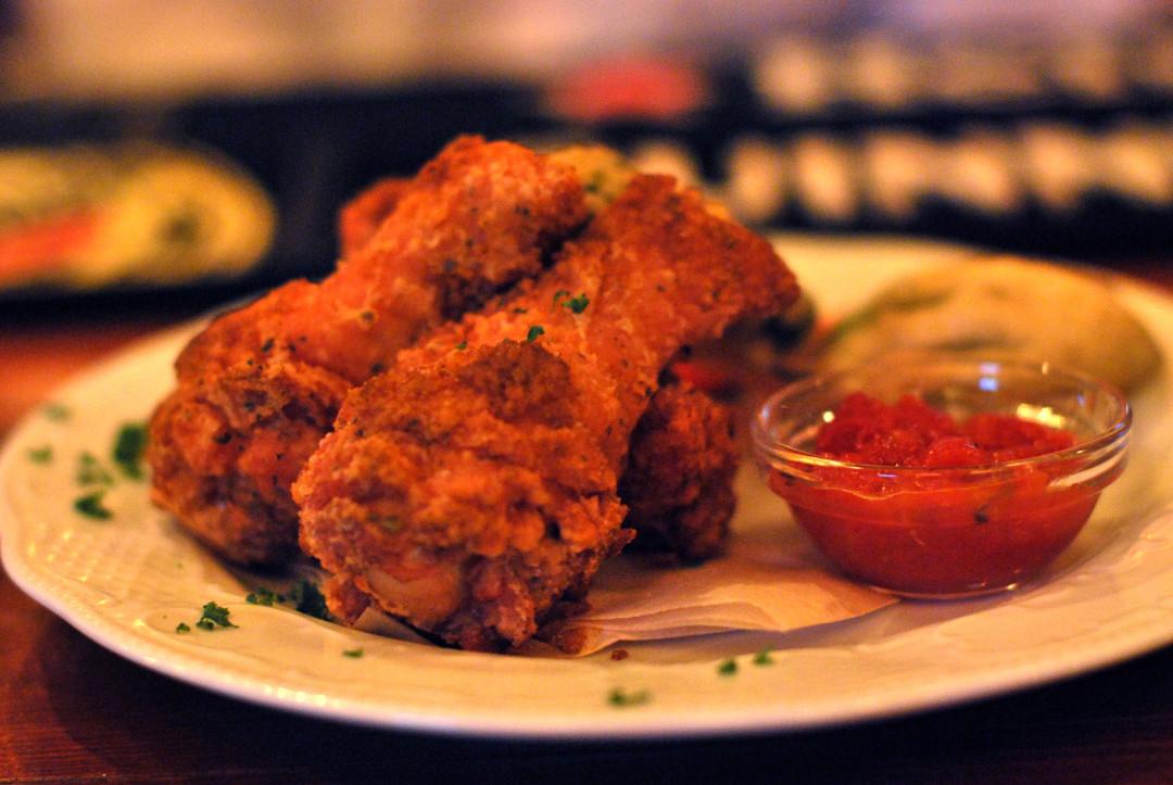 tandoori-chicken-spices-India