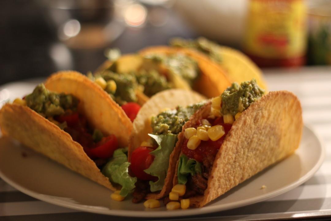 tacos-Mexico-corn-avocado-tortilla