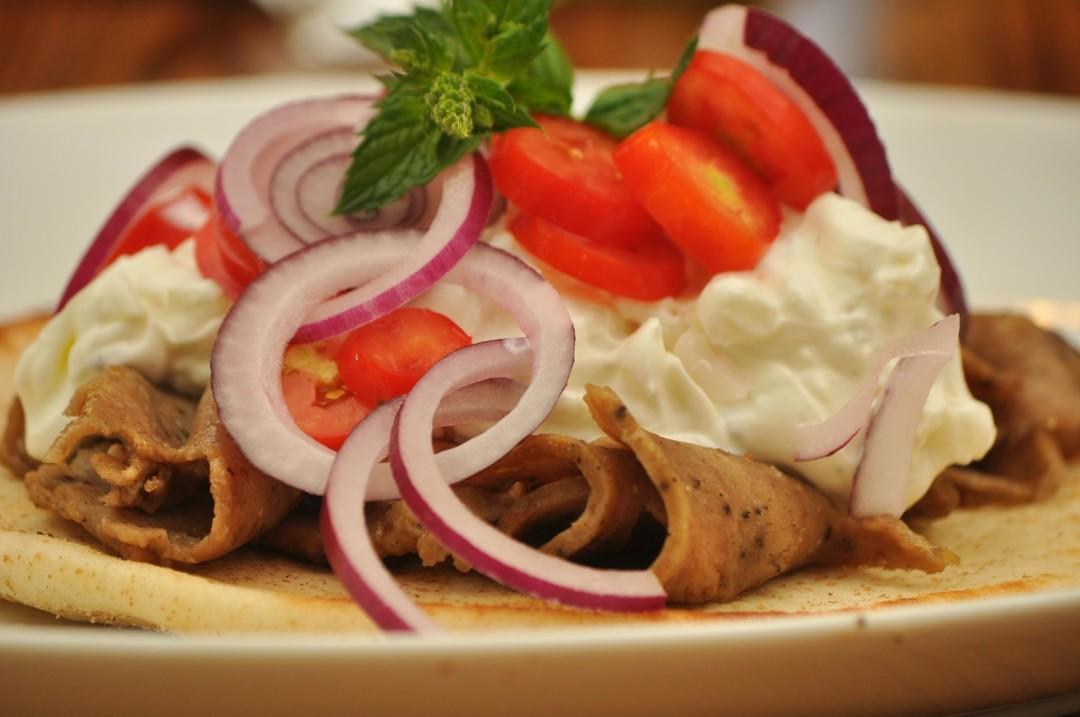 gyros-Greece-wrap-food