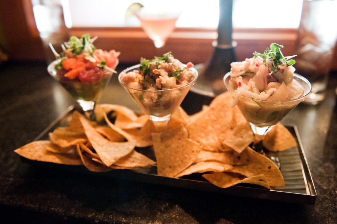 ceviche-Peru-raw fish-lime-food