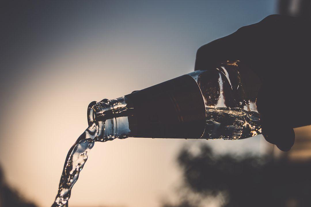 bottled-water-compressor