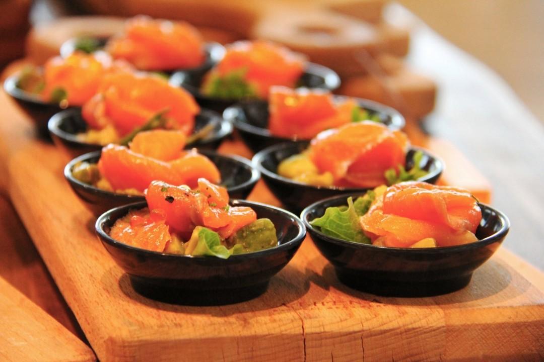 sashimi-fish-Japan-food
