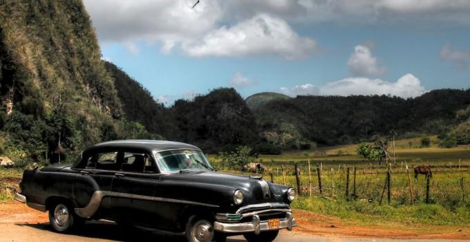 Travel tips Cuba 2017