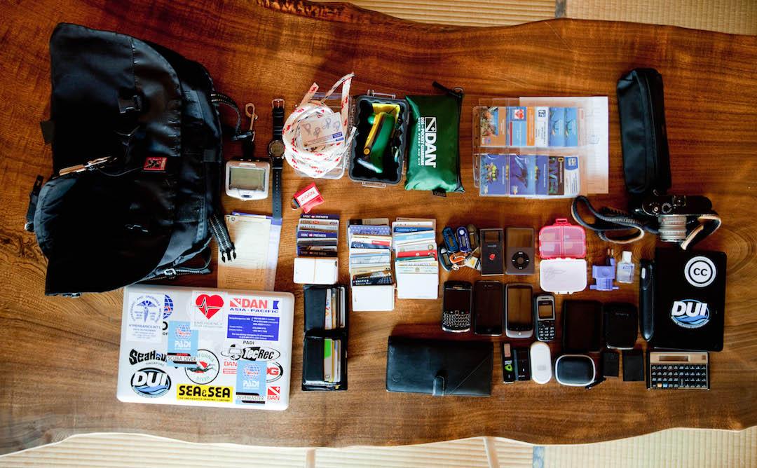 cuba-packing-list