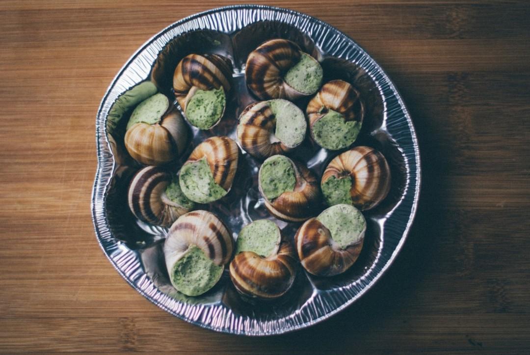escargot-snails-food-snack