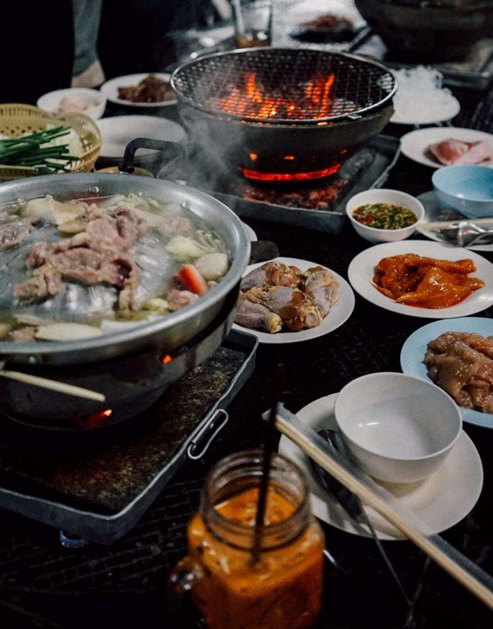 best Thailand food bloggers