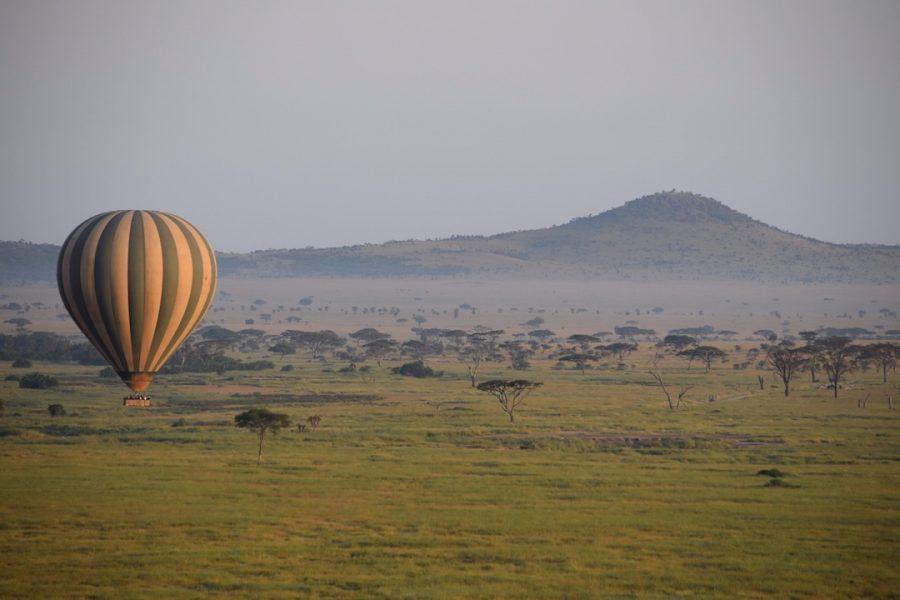 hot-air-balooning