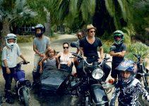 Jolie-Pitt-kids-vacation