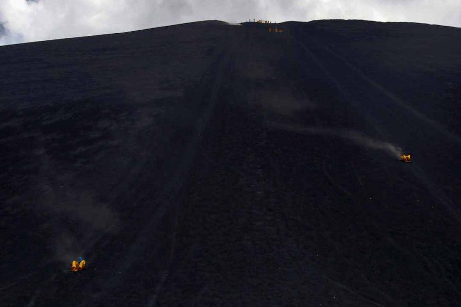 Nicaragua-Volcano-Boarding