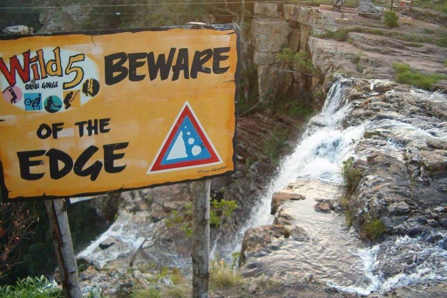 Oribi-Gorge-South-Africa