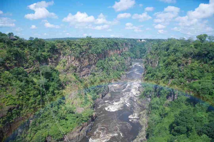 Victoria-Falls-Bungee-View