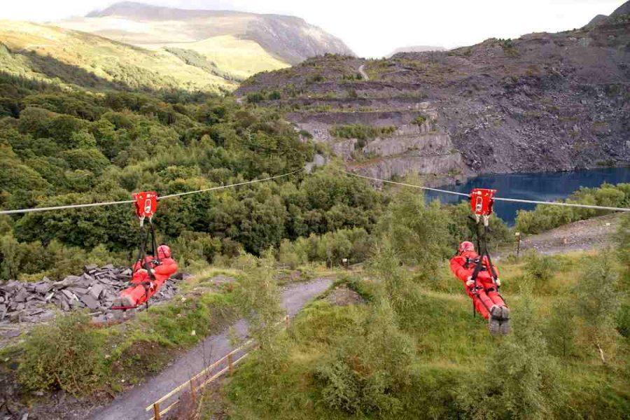 Longest-Zip-Line-Wales-UK