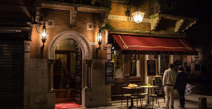 ristorante-trattoria-or-osteria